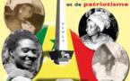 LES MAMANS DE L'INDEPENDANCE DE DIABOU BESSANE : Les zones d'ombre de l'histoire politique sénégalaise soulevées