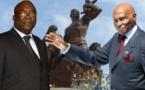 MONUMENT DE LA RENAISSANCE : Wade ne touchera pas un franc
