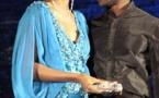 KHADIJA SY : Elle ne danse plus le Rock Mbalax