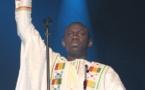 Le « Grand Bégué » de Pape Diouf finit devant la barre