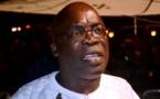 Abdoul Aziz Mbaye tâte le pouls des artistes de l'intérieur : Dakar interpelle et défie le ministre de la Culture