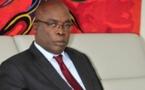 Abdoul Aziz Mbaye ignore Cheikh Hamidou Kane : sa politique culturelle s'arrête à la musique