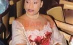 [ PHOTOS ] La ravissante Mamy Camara, ex-épouse de Youssou Ndour