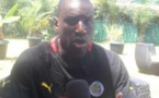 Eliminatoires Mondial /Demba Ba : « la qualification reste encore entre nos mains »