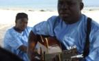 Pape et Cheikh tournent le dos au label de Youssou Ndour, épaulés par Bougane Guèye