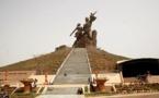 LIVRE : «Le Monument de la Renaissance Maçonnique africaine»
