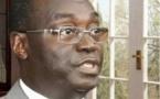 EMPRUNT OBLIGATAIRE DE 172 MILLIARDS : Feu vert pour le Sénégal