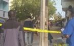 CRIME CRAPULEUX: Une jeune fille sauvagement assassinée à Saint-Louis