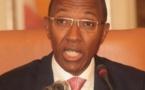 MARCHE SENEGALAIS DU SUCRE : La faillite de l'Etat