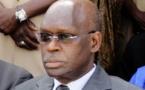 ELABORATION DU PLAN STRATEGIQUE DU SENEGAL : 2,5 milliards au Cabinet Mc Kinsey