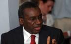 PR MALICK NDIAYE, CONSEILLER DU CHEF DE L'ETAT, SUR LA NOMINATION DE SIDIKI KABA : «Il y a eu erreur de casting, Macky Sall et Aminata Touré ont été abusés»