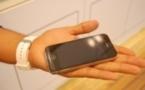 [INSOLITE] CHINE - Un couple vend son enfant pour acheter un iPhone