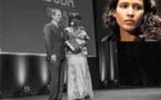 Sacre au festival du film africain de Cordoue : Le Griot de Maty Diop brille de Mille soleils