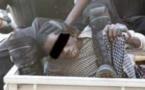 THIES - 4 jeunes agresseurs des «supposés homosexuels» en garde à vue à la gendarmerie