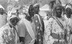 [AUDIO] SÉANCES DE « KHOYE » À FATICK : Les « Saltigués » prédisent que Wade ne finira pas son mandat