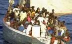 Emigration clandestine: L'odyssée de l'ancien vigile
