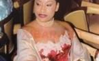 MAMY CAMARA Ex-femme de Youssou: Une éxistance discrete dans les coulisses d'une méga star