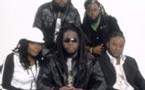 MORGAN HERITAGE: Le groupe jamaïcain en concert à Dakar