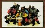 Pape Bass, ancien du Super Diamano : Du « groove Mbalakh » à « l'Afro feeling music »