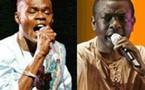 MUSIQUE LES 1001 MEILLEURS ALBUMS DU MONDE: Baaba Maal et Youssou Ndour chez les plus grands
