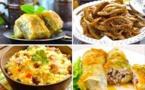 12 idées recettes pour le ramadan