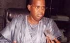 ENCORE LA FAMILLE NIASSE ET LEURS PROBLEMES: Sidy Lamine Ndiasse « Moustapha Niasse est un homme de contrevérités »
