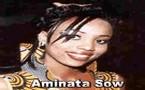 FLASH sur Aminata Sow: Miss Dakar 2007