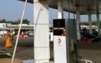 BAISSE DES PRIX DES CARBURANTS: 18 à 10 F Cfa sur le super, l'essence ordinaire et le gasoil, mais augmentation du prix des grands emballages de gaz butane