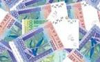 Blanchiment de capitaux dans l'Uemoa : Les ministres des Finances et la Bceao se font des soucis