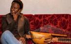 PRIX LKD MUSIQUES POUR LA PROMOTION DE LA KORA 2014 LE SENEGALAIS LAMINE CISSOKHO ARRACHE LA PREMIERE «CORDE»