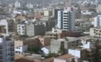 Quartiers traditionnels de Dakar: D'où viennent les noms Sandaga, Ouakam, Soumbédioune...