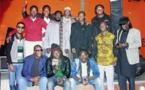 MUSIQUE - Sortie d'un nouvel album : Avec «Wakhati», le Xalam veut éduquer les oreilles