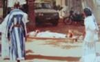 De 77 à 106 nouveaux cas de choléra : Le ministère de la Santé face à la flambée de l'épidémie