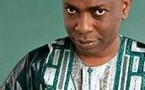 AUDIENCE: Abdoulaye Wade Promet à Youssou Ndour une télé