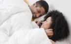 20 choses étranges qui font monter le désir sexuel