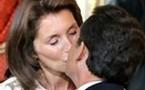 Annonce imminente de divorce de Nicolas et Cécilia Sarkozy