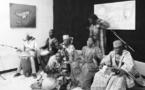 SOIREE «NGOYANE» CE 28 FEVRIER AU GRAND THEÂTRE RESSUSCITER ET REVISITER LE PATRIMOINE