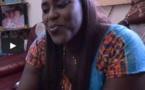 Video: Quand les femmes sénégalaises parlent de sexe