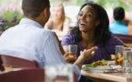 10 choses à ne jamais dire lors d'un premier rendez-vous !