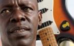 Jimmy Mbaye retourne au Super Etoile
