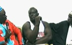 VIDEO ARCHIVE Balla Gaye 2 : « Serigne Cheikh Maty Leye m'a dit que je ne tomberai plus jamais »