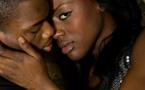 Infidélité des femmes mariées: Un mal en pleine expansion