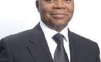 Gabon: André Mba Obame, figure de l'opposition, est décédé