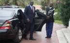 AGISSEMENT ILLEGAL: Le président Macky jette l'argent du contribuable dans la diaspora