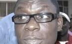 """REVELATION: Ablaye Sow dit avoir refusé d'exécuter une """"commande"""" de Farba Senghor: Un complot contre Macky Sall avorté"""