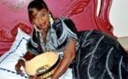 4 choses que vous ne saviez pas sur les femmes sénégalaises