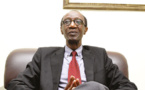 Pathé Dione, ce sénégalais qui gère des actifs de 260 milliards