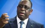 Naufrage de 800 migrants : Macky demande une mobilisation internationale contre l'émigration clandestine