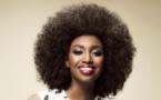 Cheveux crépus : les astuces de pros pour les entretenir