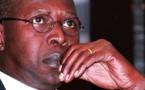 Des députés boycottent le passage du gouvernement à l'Assemblée nationale